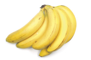 fru096-1_bananer