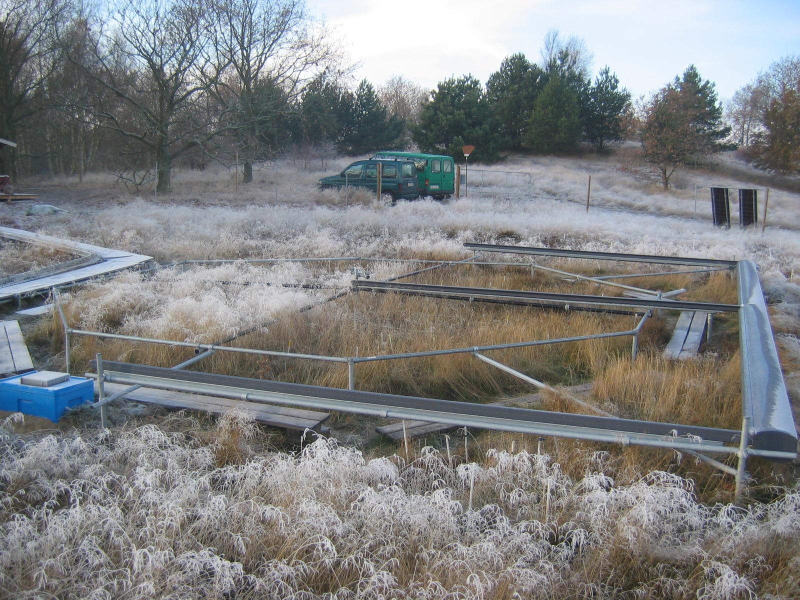 felt 3-vinter-forår og varme 2008