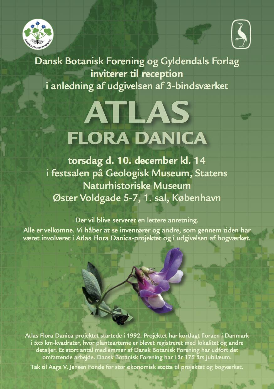 Invitation til AFD
